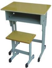 供应学生单人课桌椅,学生单人课桌椅生产厂家,学生单人课桌椅供应价格批发