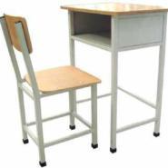 郑州钢制课桌椅厂家图片