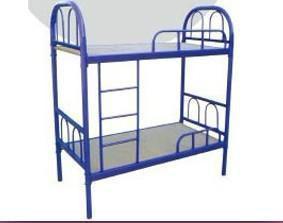 儿童双层床 儿童双层床供货商 供应郑州儿童双层床,郑州儿童床制作