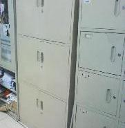 郑州铁皮柜生产厂家图片