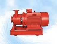 供应安徽消防泵