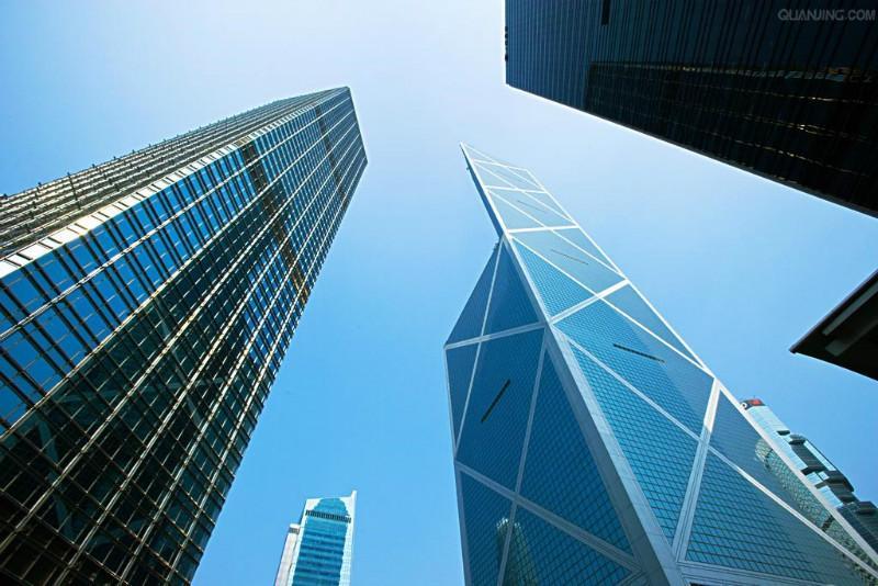 供应投资移民香港