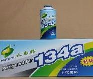 大自然134a汽车空调冷媒图片