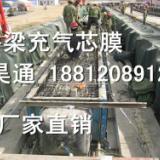 供应桥梁合成橡胶充气芯膜昊通包