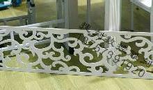 山东厂家专业生产销售优质PVC雕刻板图片