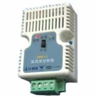 ZWS-J1温湿度控制器