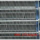 不锈钢金属网带/201.304.316