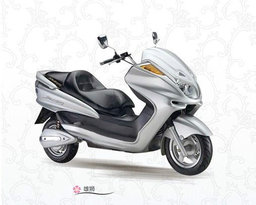 电动自行车 电动车控制器 纯电动汽车