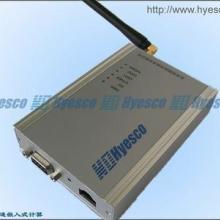 供应电信工业级3G无线路由器图片