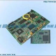 9G20工控核心板-ARM+双网口+多串口图片