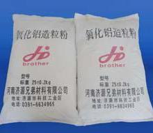 氧化铝造粒粉 氧化铝造粒粉厂家