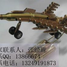 供应军区纪念品,北京弹壳销售,空弹壳工艺品