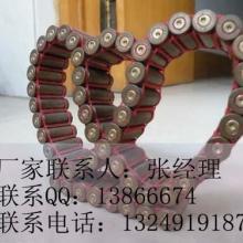 供应北京弹壳工艺品,订做各种弹壳工艺品,情人节礼品纪念品弹壳礼品