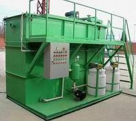供应医药废水处理设备