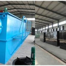 供应陕西纺织废水处理