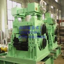 供应轧钢机/优质轧钢机生产厂家/轧钢机特点
