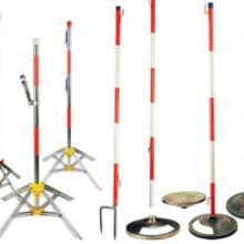 供应安全围栏支架,伞式围栏支架,玻璃钢围栏/围栏支架,石家庄厂家供应图片