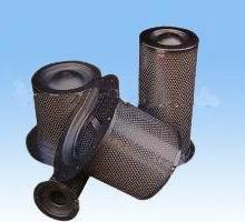 供应压缩设备配件铜陵空压机维修保养铜陵空压机批发