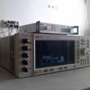 AgilentE4436B高频信号发生器图片