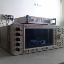 供应AgilentE4436B高频信号发生器,E4436B高频信号源图片