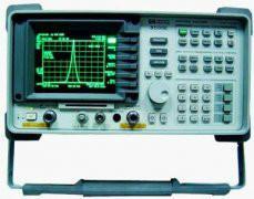 供应频谱分析仪8595E,专业维修频谱分析仪8595E,频谱分析仪