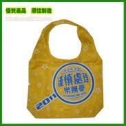 190T尼龙折叠袋/210D折叠袋图片