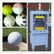 供应小型热板机设备车灯焊接机专用东莞伺服热板机价格优惠中