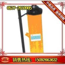 供应液压推溜器,YT4-6液压推溜器,YT4-8液压推溜器批发