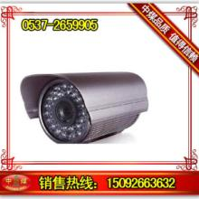 供应矿用隔爆摄像仪,YTQ-2防爆球型摄像仪(红外摄像机)批发