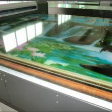山东大芯板彩印机