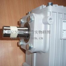 供应泵/高温泵/离心泵/柱塞泵批发