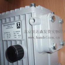 供应德国Speck斯贝克泵离心泵高温泵柱塞泵-北京汉达森批发