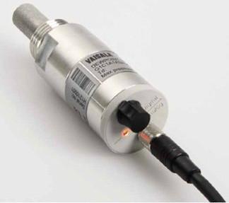 供应DMT143露点变送器