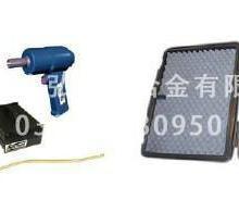 供应阴极保护铜焊机/焦作鑫弘大铜焊机/铜焊机价格