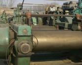 供应废金属图片