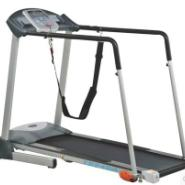 供应迈度240A老人康复训练跑步机折叠瘦身减肥 丹东跑步机大全