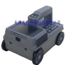 供应钢筋混凝土雷达最新价格/重庆钢筋混凝土雷达最新价格