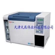 供应气相色谱仪专用型/楚雄州气相色谱仪专用型价格