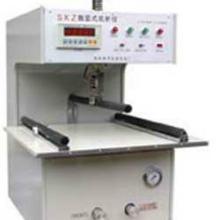 优质陶瓷无釉砖耐磨试验仪厂家,扬中陶瓷无釉砖耐磨试验仪供应批发
