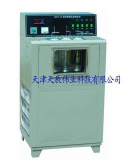 供应沥青含腊量测定仪/张掖沥青含腊量测定仪厂家