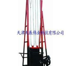 天津电动触探仪,无锡电动触探仪供应,电动触探仪生产厂家