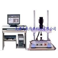 供应电液伺服砂浆疲劳试验机优惠价格/重庆电液伺服砂浆疲劳试验机优惠价格