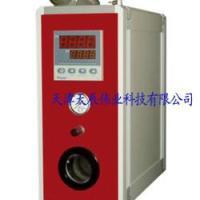 供应多功能热解装置新价格/平湖市多功能热解装置新价格