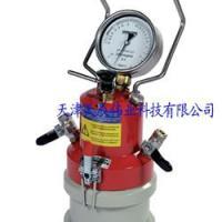 供应砂浆含气量测定仪新价格/慈溪市砂浆含气量测定仪新价格