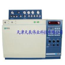 供应气相色谱仪优惠价格/重庆气相色谱仪优惠价格