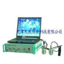 供应非金属超声波检测仪,成都市非金属超声波检测仪厂家
