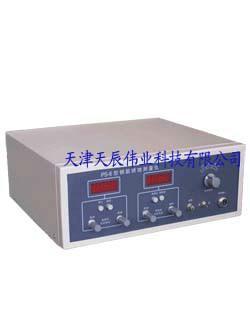 钢筋锈蚀仪生产厂家,南京钢筋锈蚀仪供应