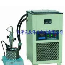 供应针入度试验仪优惠价格/长沙市针入度试验仪优惠价格
