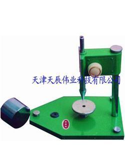 供应锥形100液塑限联合测定仪厂家/德阳市锥形100液塑限联合测定仪厂家