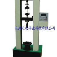 供应CA砂浆电子拉力试验新价格/广安市CA砂浆电子拉力试验机新价格